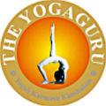 Komal Rathore - Yoga at home