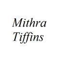 Thiru Vengadam - Healthy tiffin service