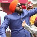 Amardeep Singh Nagi - Wedding photographers