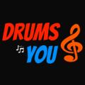 Siddharth Dehl - Drum classes