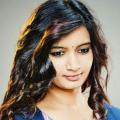 Deepa - Pre wedding shoot photographers