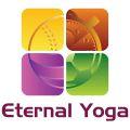 Sweta Rai - Yoga classes