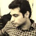Akshat  - Web designer