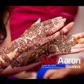 Vanita Ravinson - Wedding photographers