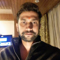 Amith  - Yoga at home