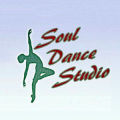Soul Dance Studio - Salsa dance classes