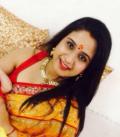 Suruchi - Bollywood dance classes
