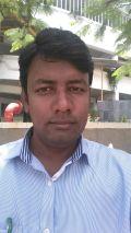 Sonu Kumar Vishwakarma - French classes