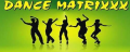 NAREN  - Zumba dance classes
