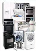 Fine Services - Washing machine repair