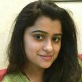 Namisha Singh - Yoga at home