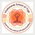 Prasad A.P - Yoga classes