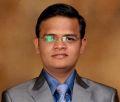 Vinod Daga - Tax filing