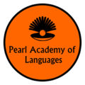 Pearl School of foreign languages - French classes