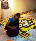 Harshita Sharma  - Salsa dance classes