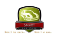 G.Selvam - Car cleaning