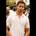 Piyush Aggarwal - Fitness trainer at home