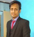 Kundan Kumar Singh - Web designer