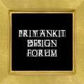Priyankit Mahajan - Interior designers
