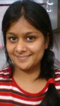 Sonia Aggarwal - German classes