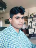 Chandan Singh - Yoga at home