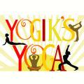 Yogiks Yoga - Yoga classes