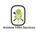 Yatin Kumar  - Healthy tiffin service