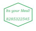 Kunwar Kharbanda - Healthy tiffin service