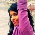 Durgesh  - Yoga at home