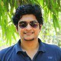 Yogesh Waradkar - Web designer