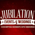 Jubilation Events & Weddings - Wedding planner