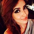 Swati Verma - Party makeup artist