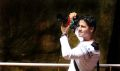 Jay Thakkar - Pre wedding shoot photographers