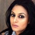 Anjali Jain - Wedding makeup artists