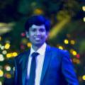 Balaji H P - Web designer