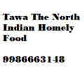 Tawa The North Indian Homely Food - Healthy tiffin service