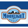 The Moonlight Market - Healthy tiffin service