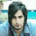 Sayed Rahi Umair - Guitar lessons at home