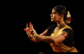 Priya Rajeshwari Saxena - Drum classes