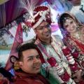 Aryan - Wedding planner