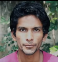 Ravinder Tanwer - Yoga at home