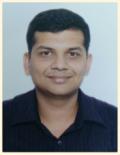 Gaurav Rakhecha  - Company registration