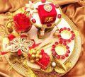 Shruti malhotra - Wedding decorator