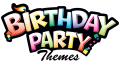 Smitha Tekur - Birthday party planners