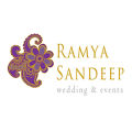 Ramya Sandeep - Wedding planner