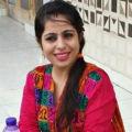 Preeti Chaudhary - Interior designers