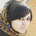 Shivani Taneja - Nutritionists