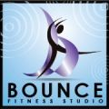 Bounce Fitness Studio - Yoga classes