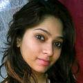 Geetika Bhasin Ajmera  - Party makeup artist