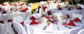 Mohammed  - Wedding caterers